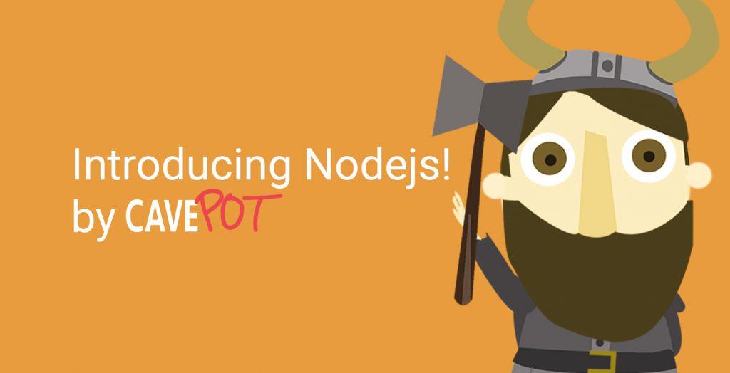 node guille